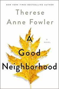 goodneighborhood