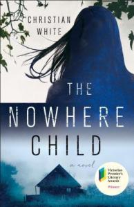 nowherechild4