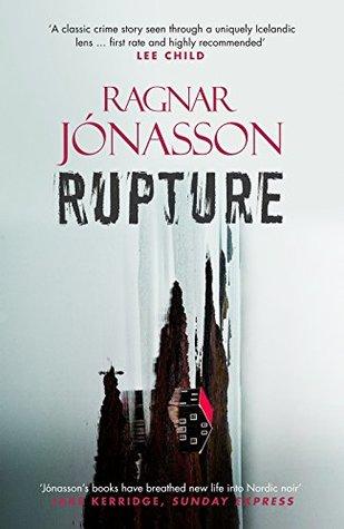 rupture3