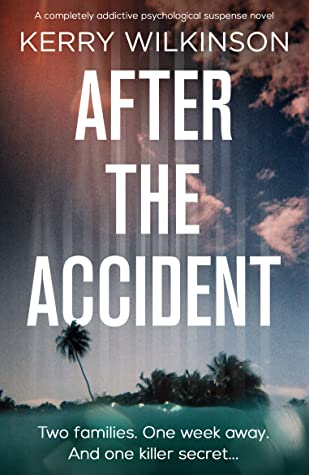 aftertheaccident